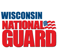 Wisconsin National Guard